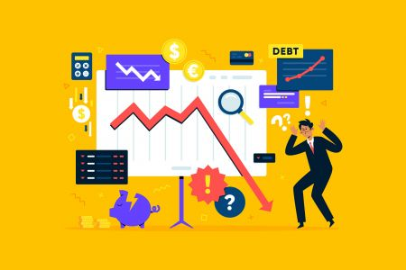 Profitable Forex Trading Opportunities during Financial Crisis with Olymp Trade
