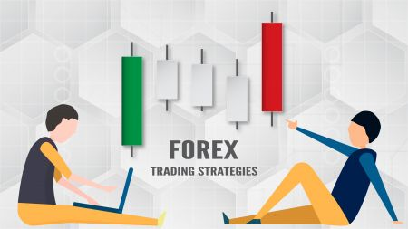 How To Start Forex Trading with Olymp Trade for Beginners