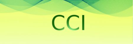 How to profit with CCI indicator at Olymp Trade